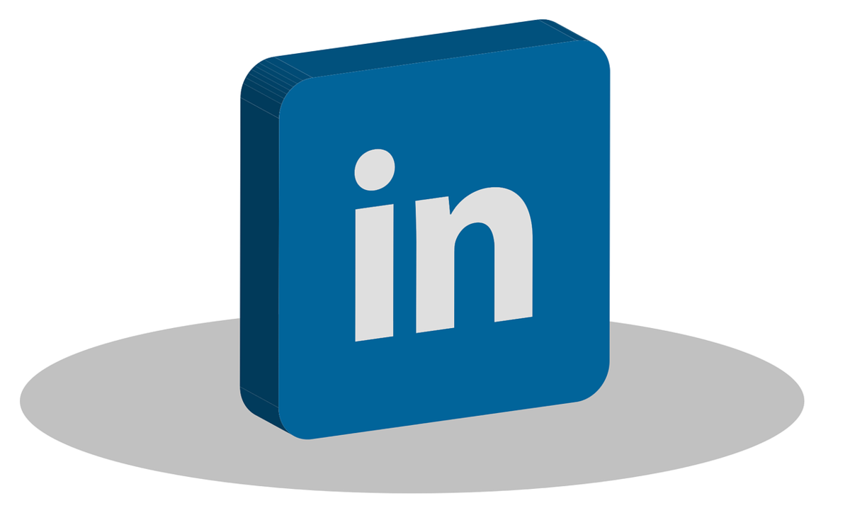 転職キャリアアップ - LinkedInのプロフィールを使って完璧なあなたの履歴書や職務経歴書を完成させる方法