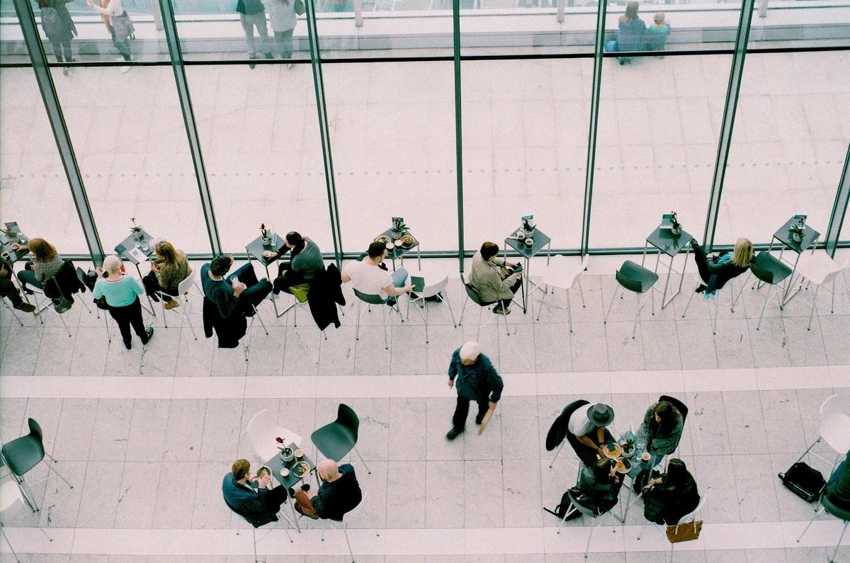 転職キャリアアップ - 採用担当者(リクルーター)が転職希望者の履歴書で興味を持つ今話題の最新スキルとは?
