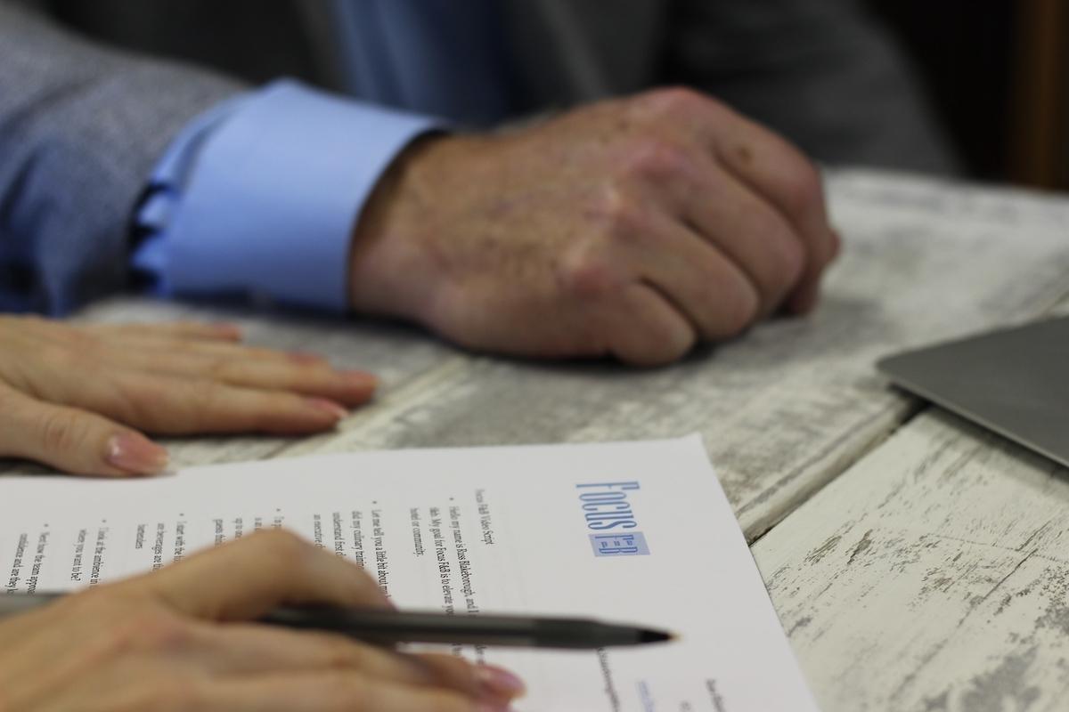 転職キャリアアップ - 転職面接の最後に面接官へ聞くべき効果的な9つの逆質問