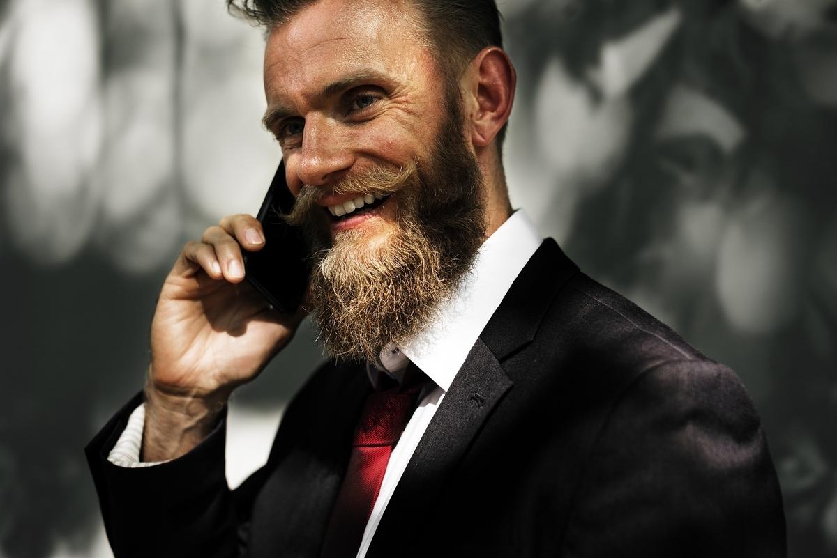 転職キャリアアップ - 転職活動中に電話面接を受ける時に気を付けるべきポイント
