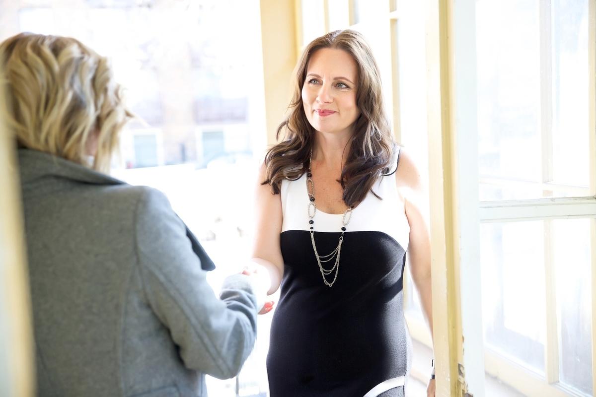 転職キャリアアップ - 転職面接で『あなたの弱みは何ですか?』と聞かれた際のお勧め回答法