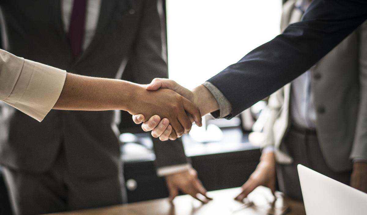 転職キャリアアップ - 転職やキャリアアップを成功させるためのネゴシエーションスキルを鍛える6つの方法