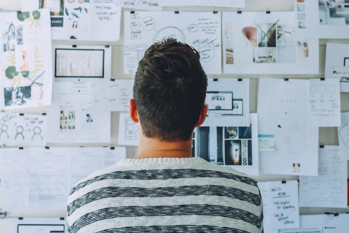 転職キャリアアップ - 転職をすべきなのか?キャリアチェンジをすべきなのか?と迷った時に役立つアドバイス