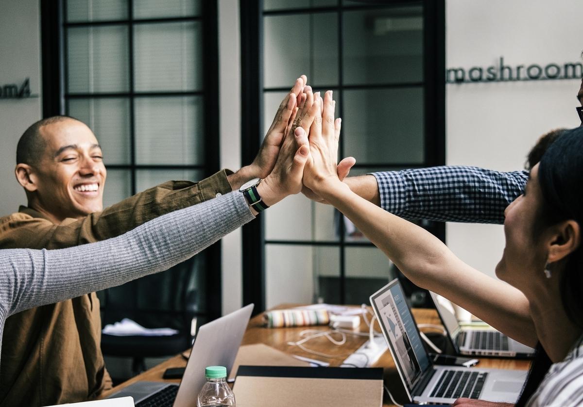 転職キャリアアップ - マネージャーとして様々なタイプの人材をコントロールするための上手なアプローチ法