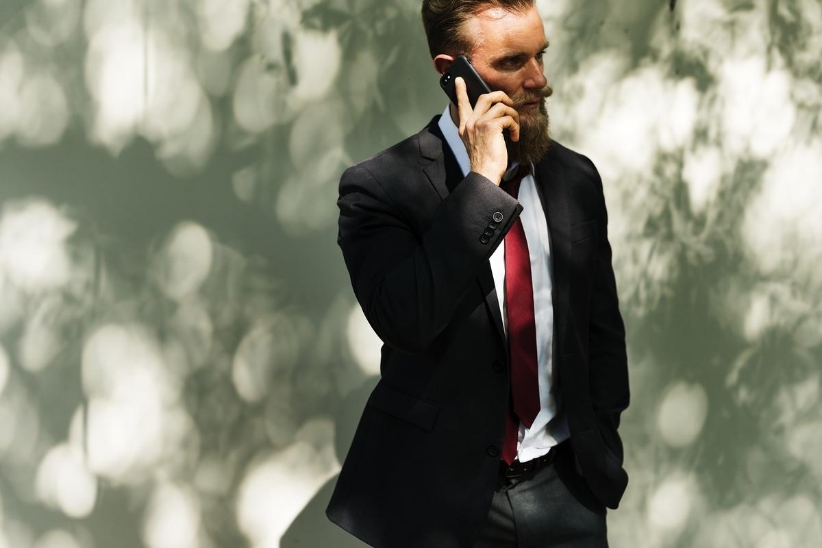 転職キャリアアップ - 【転職エージェント】人事・採用のプロが勧める30代向けのお勧め転職エージェント