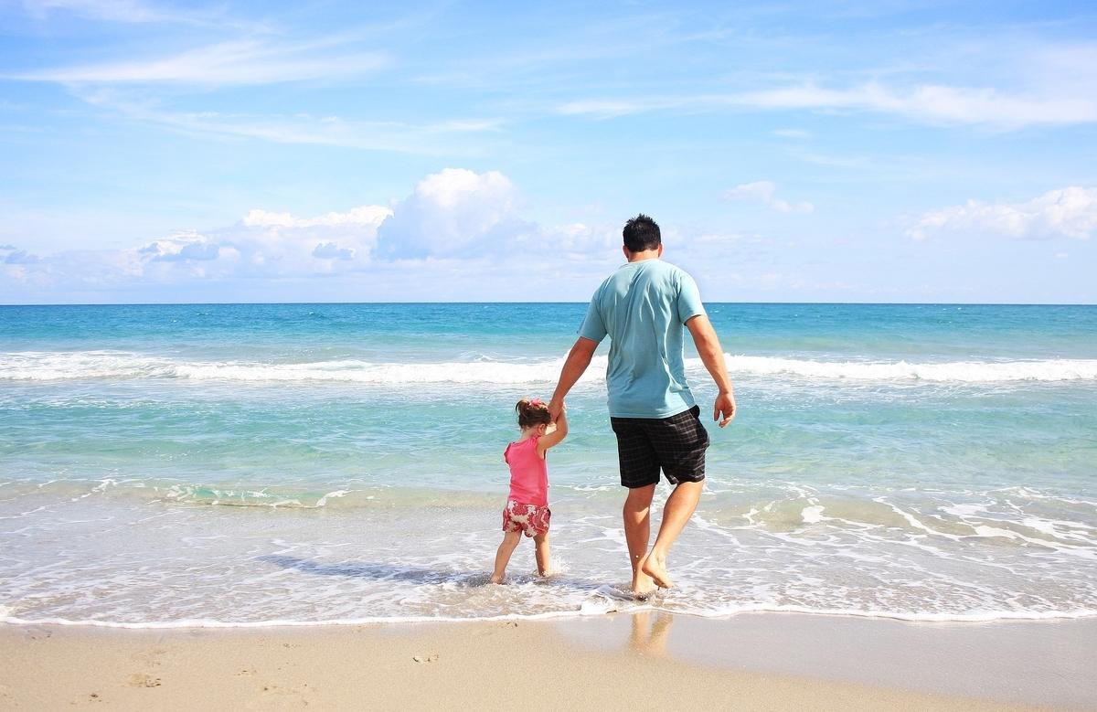 転職キャリアアップ - 働く男性が父親としてワークライフバランスを重視出来るかはマネージャーの力量次第