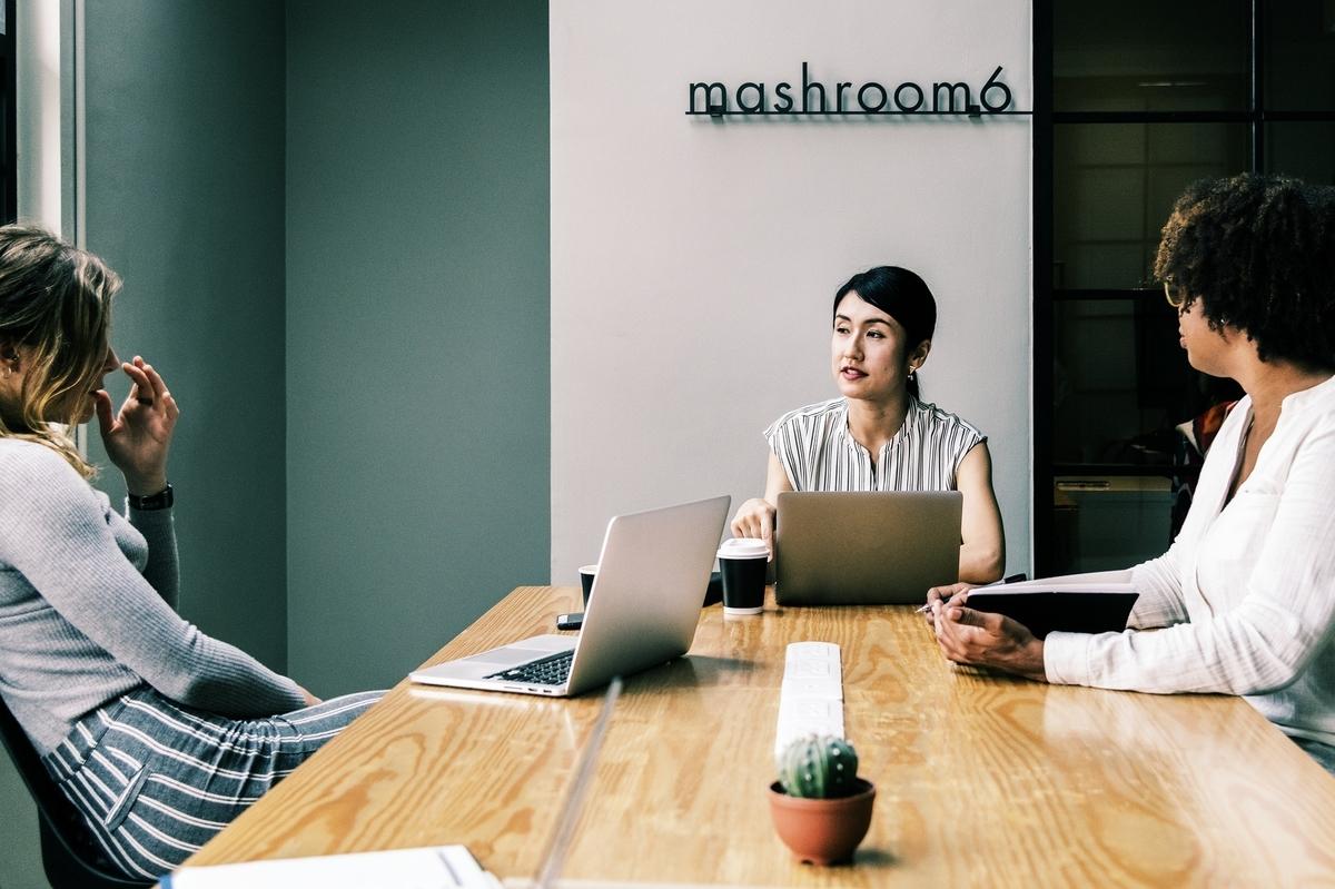 転職キャリアアップ - 従業員が人事ビジネスパートナーを嫌う5つの理由