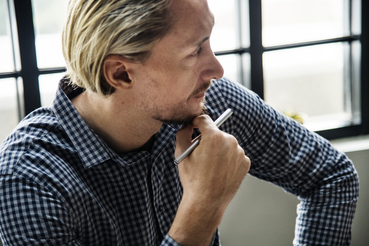 転職キャリアアップ - チームをさらに強くするマネージャーとして出来るポジティブフィードバックの効果