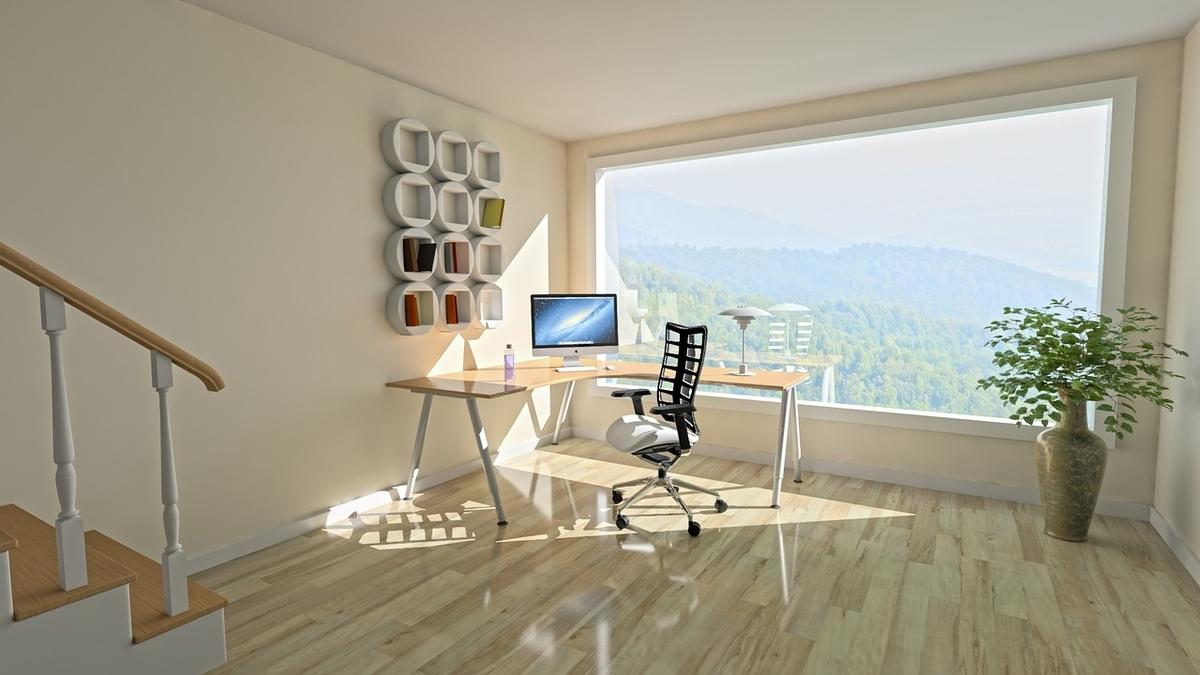 転職キャリアアップ - 在宅勤務であなたのワークライフバランスをさらに充実出来る8個の理由