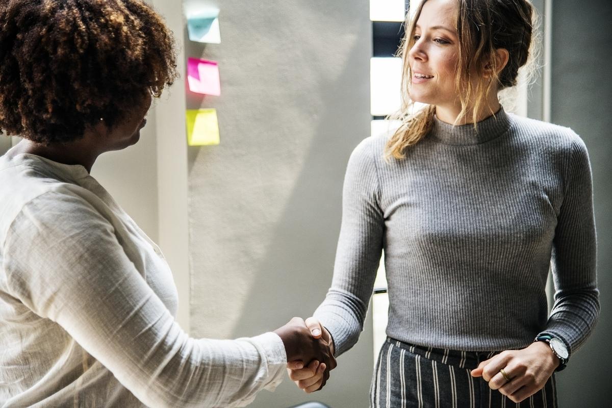 転職キャリアアップ - 社員紹介という採用率が最も高いリファラルを手に入れるための6つの方法