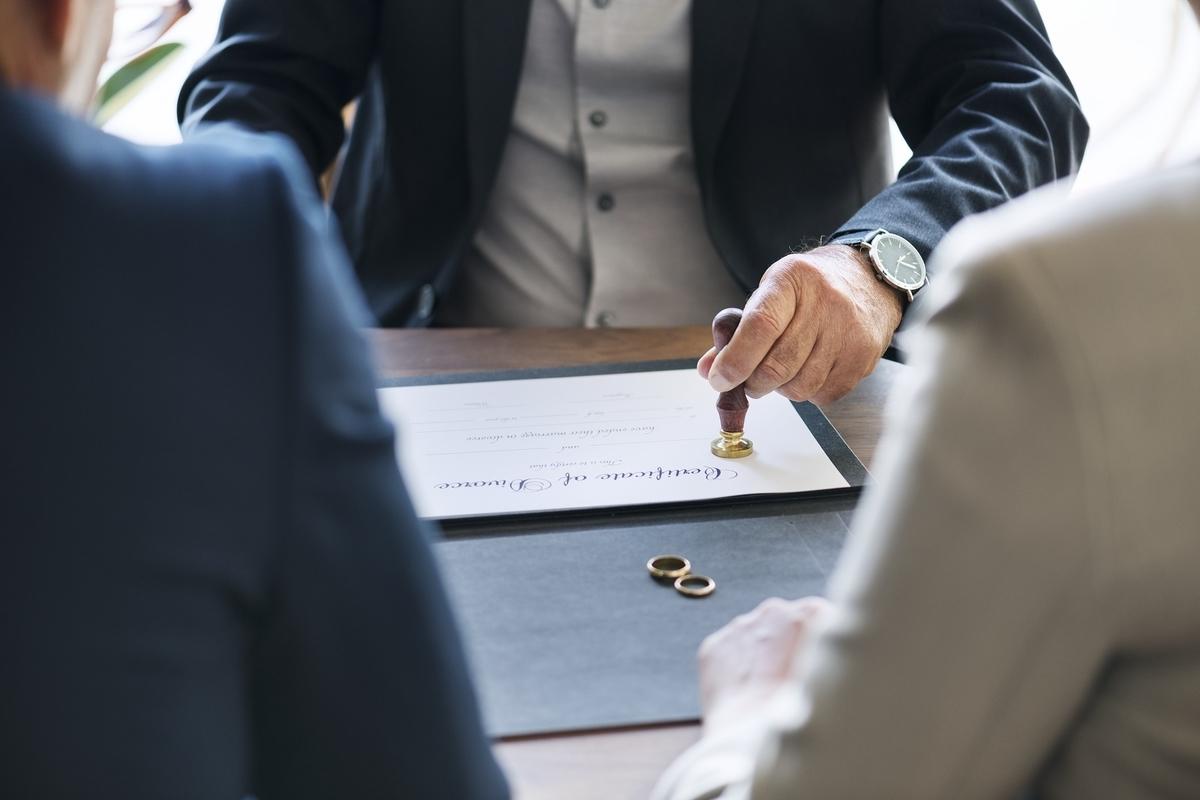 転職キャリアアップ - キャリアアップが実現出来る転職が決まった際の6つの上手な退職交渉方法