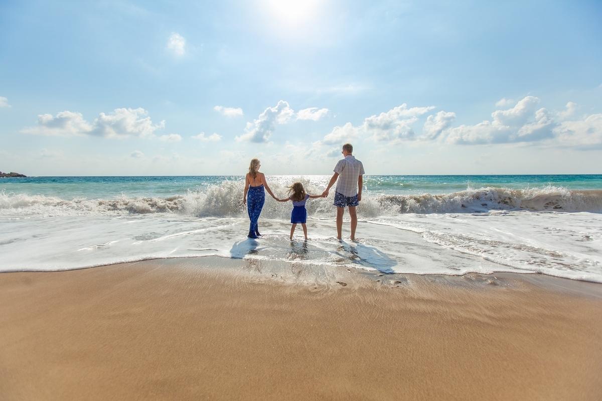 転職キャリアアップ - 【サバティカル休暇とは】数か月単位で取得が出来る長期休暇でスキルアップを目指せる制度