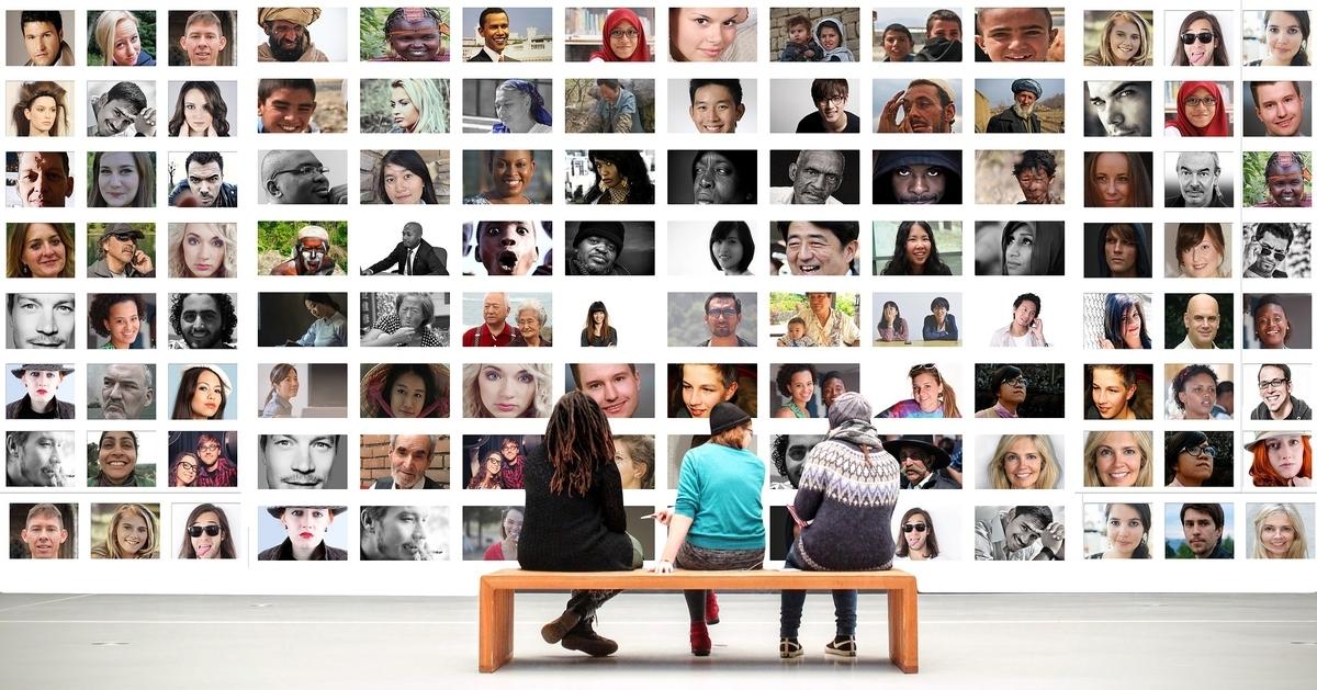 転職キャリアアップ - 【ネットワーキング】転職やキャリアアップに役立つネットワーキングを構築する7つの効率的な方法