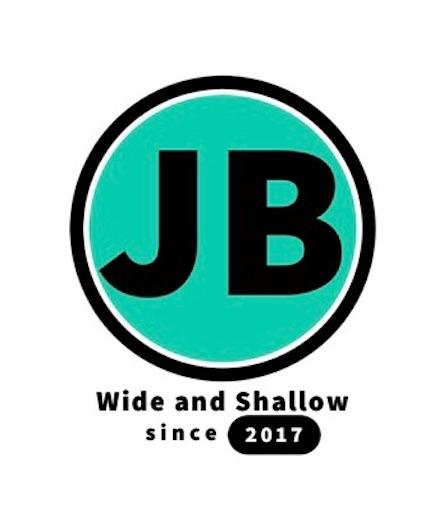 f:id:jbwideandshallow:20181010124511j:image