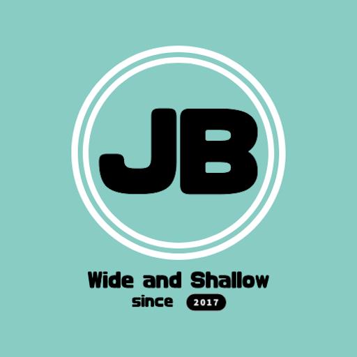 f:id:jbwideandshallow:20190206071137p:image