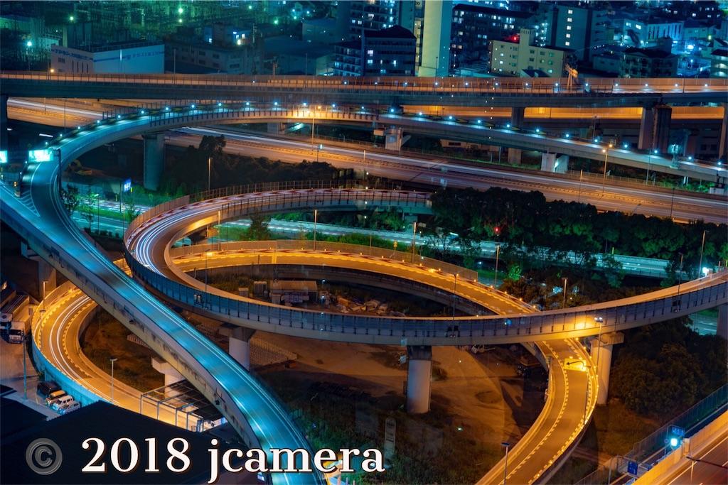 f:id:jcamera:20180705075458j:image