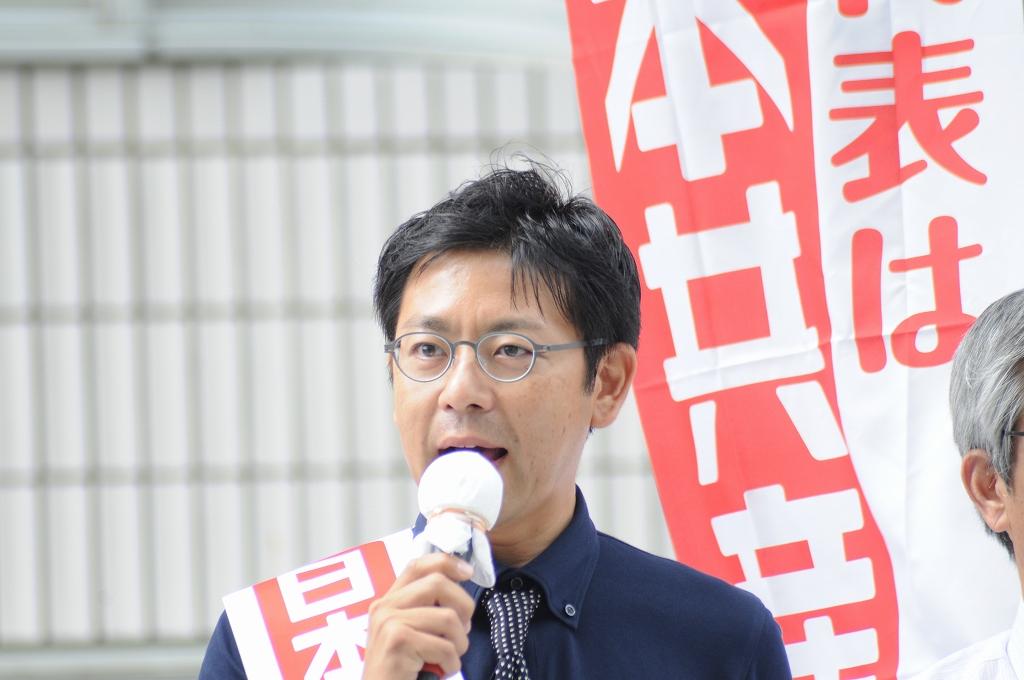 f:id:jcpfukushima:20160622222425j:plain