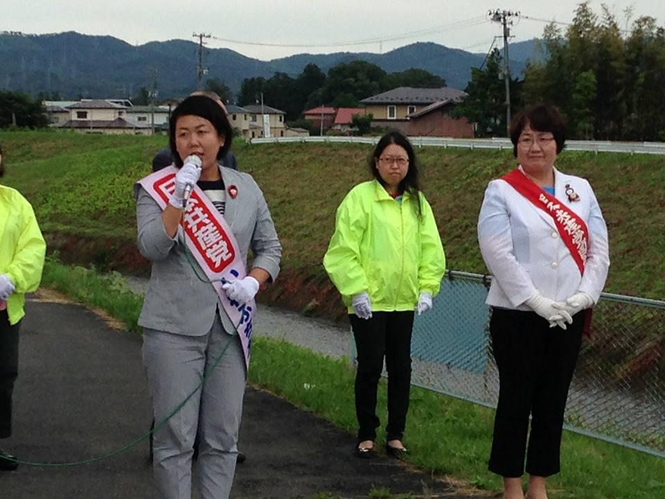 f:id:jcpfukushima:20160625190741j:plain