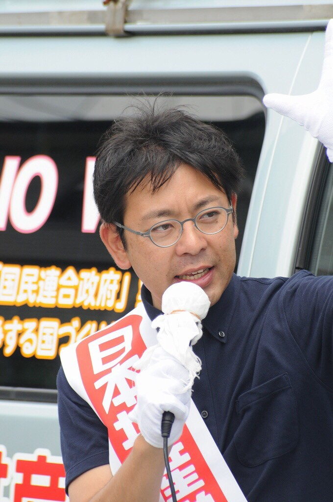 f:id:jcpfukushima:20160626203715j:plain