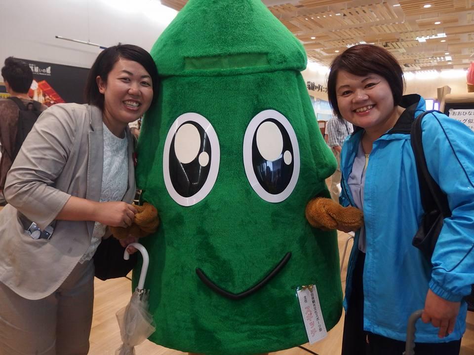 f:id:jcpfukushima:20160703094718j:plain