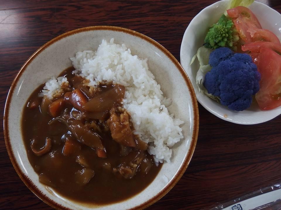 f:id:jcpfukushima:20160707112108j:plain