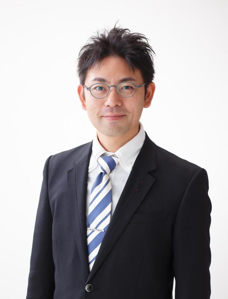 f:id:jcpfukushima:20160708205227j:plain