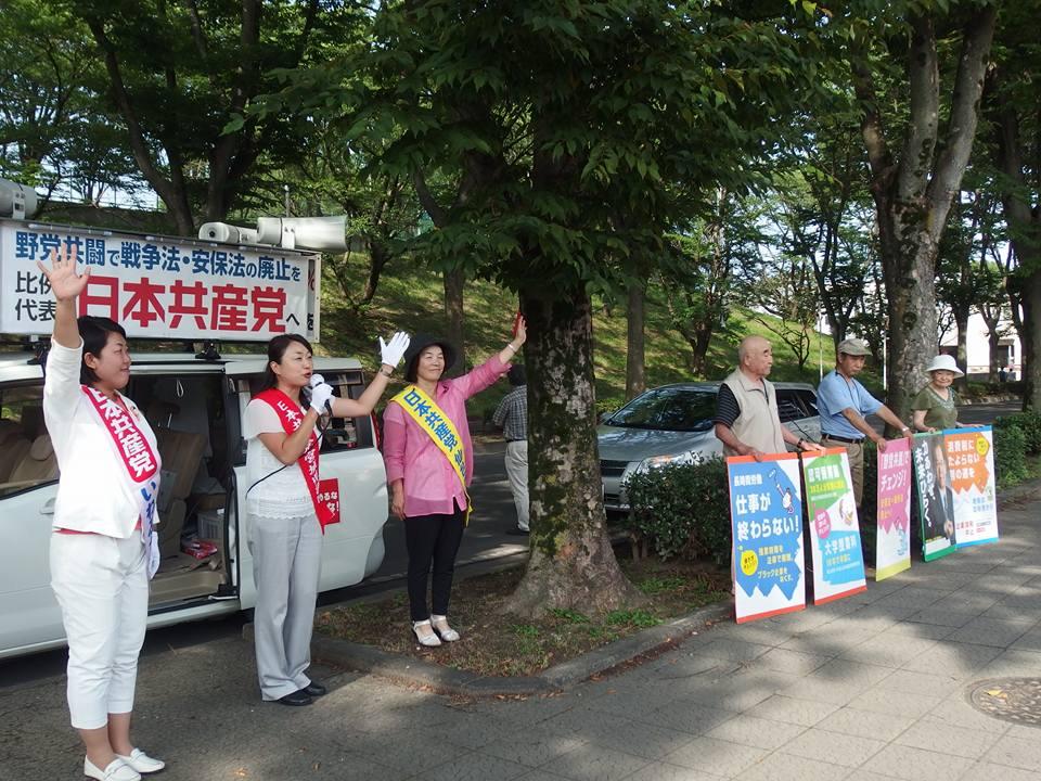 f:id:jcpfukushima:20160709143139j:plain