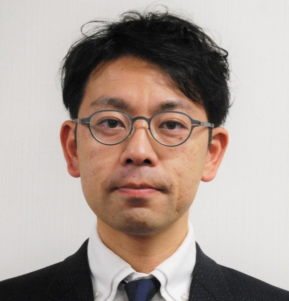 f:id:jcpfukushima:20161105144932j:plain