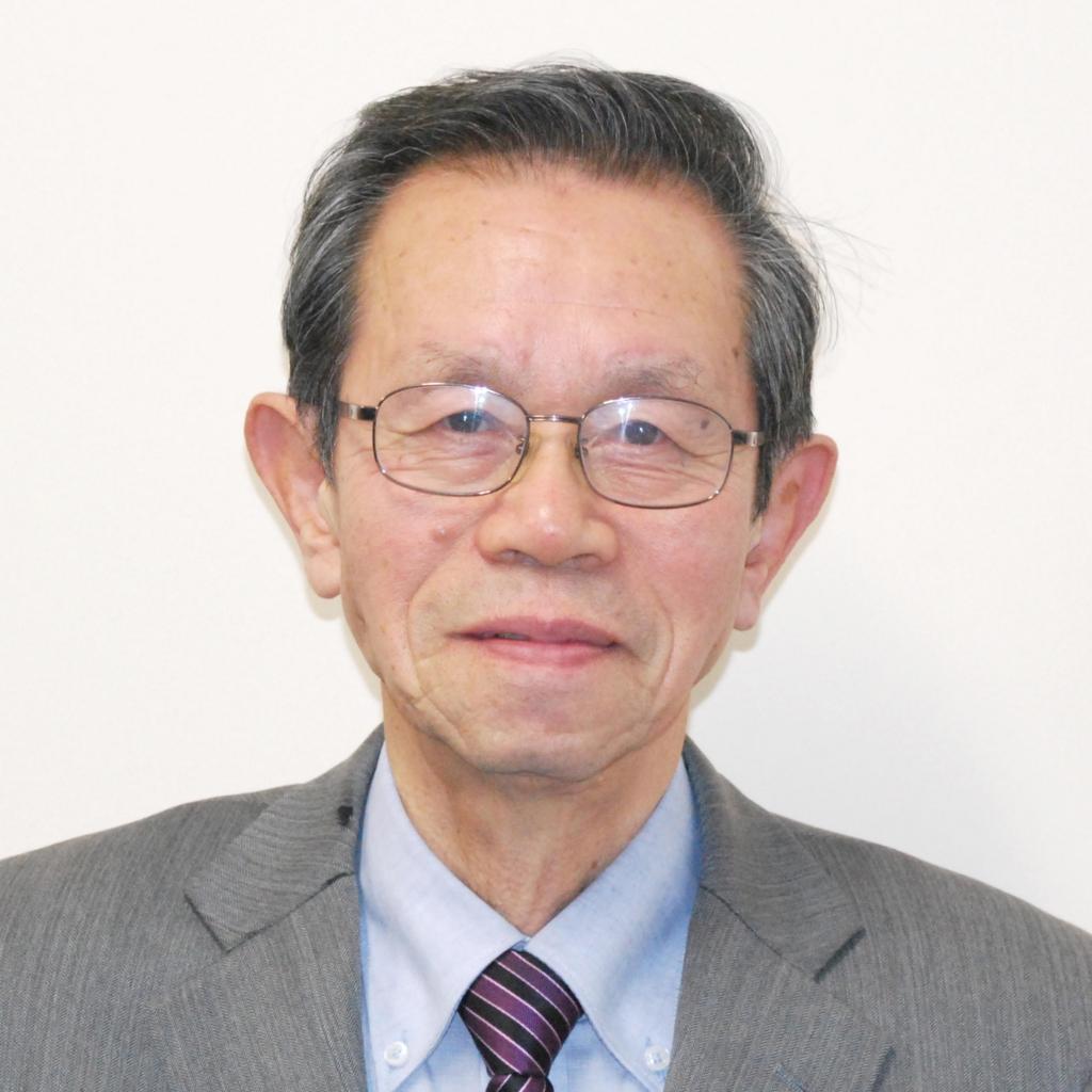 f:id:jcpfukushima:20161215141118j:plain