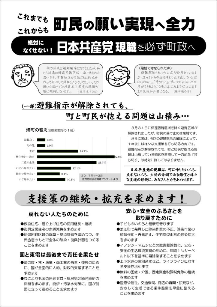 f:id:jcpfukushima:20170412190617j:plain