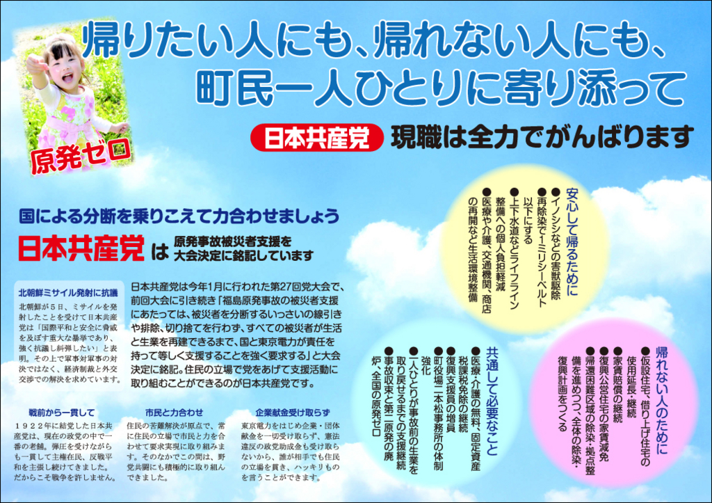 f:id:jcpfukushima:20170419200315j:plain