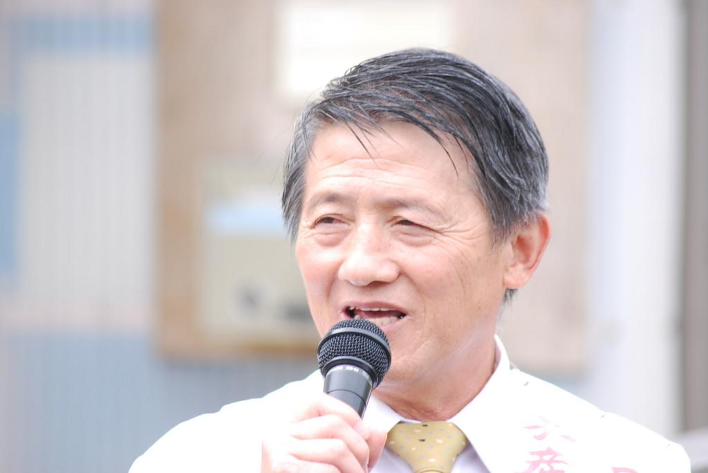 f:id:jcpfukushima:20170915121050j:plain