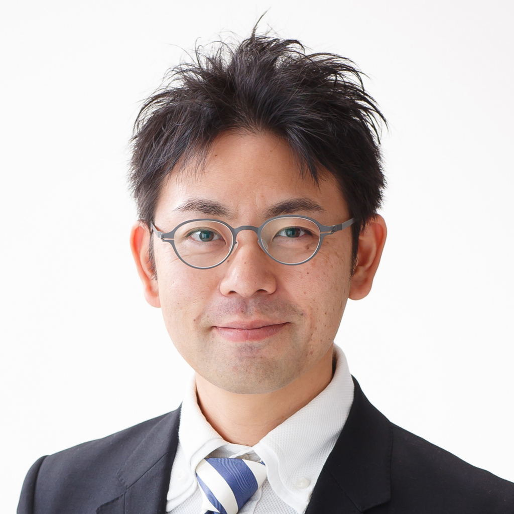 f:id:jcpfukushima:20171009180848j:plain