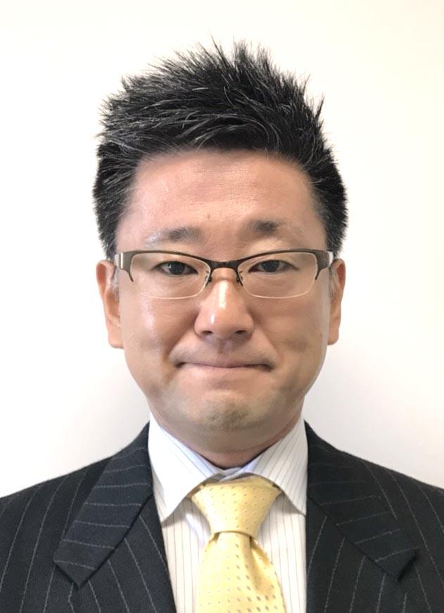 f:id:jcpfukushima:20180224093447j:plain