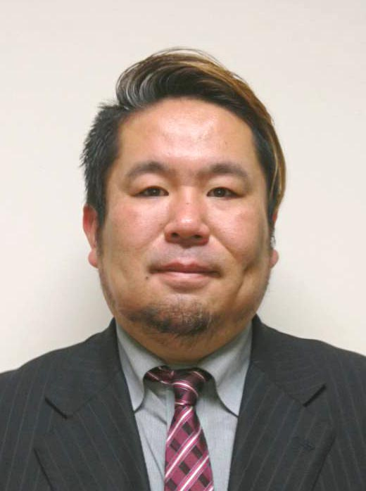 f:id:jcpfukushima:20180224093844j:plain