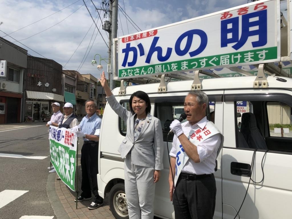 f:id:jcpfukushima:20180528162514j:plain