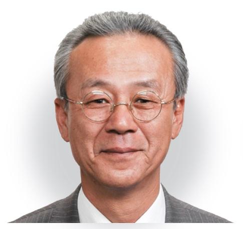 f:id:jcpfukushima:20181101184048j:plain