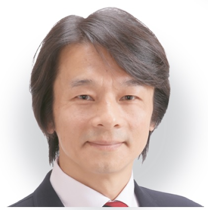 f:id:jcpfukushima:20181101184051j:plain
