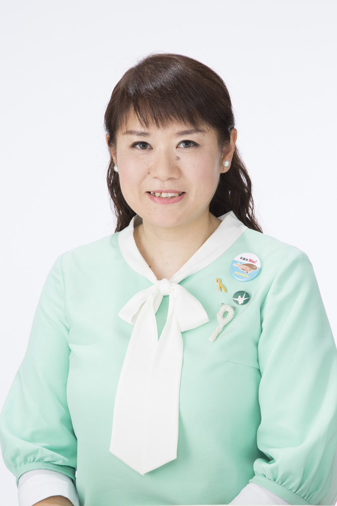 f:id:jcpfukushima:20181101184735j:plain