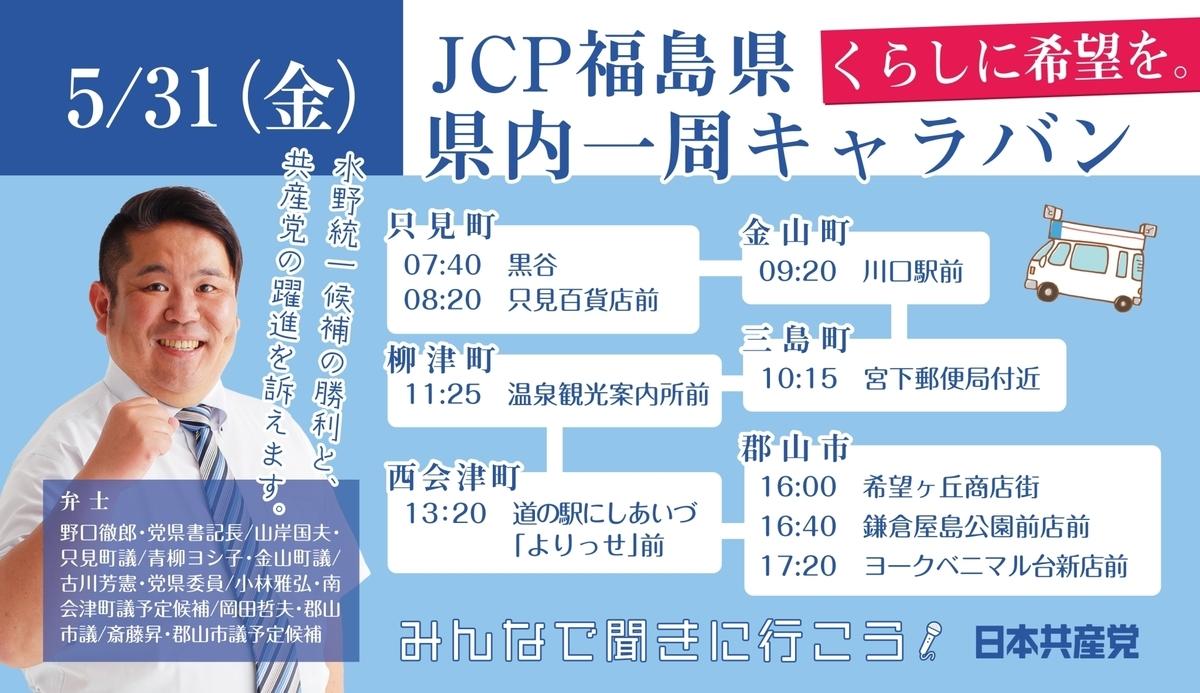 f:id:jcpfukushima:20190530161040j:plain