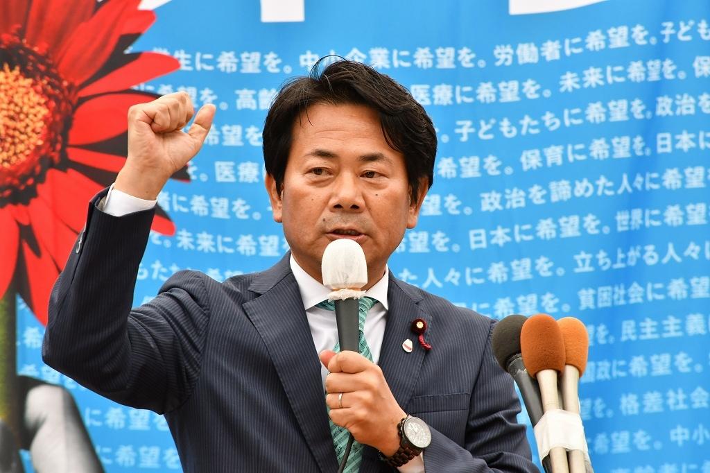f:id:jcpfukushima:20190710202740j:plain