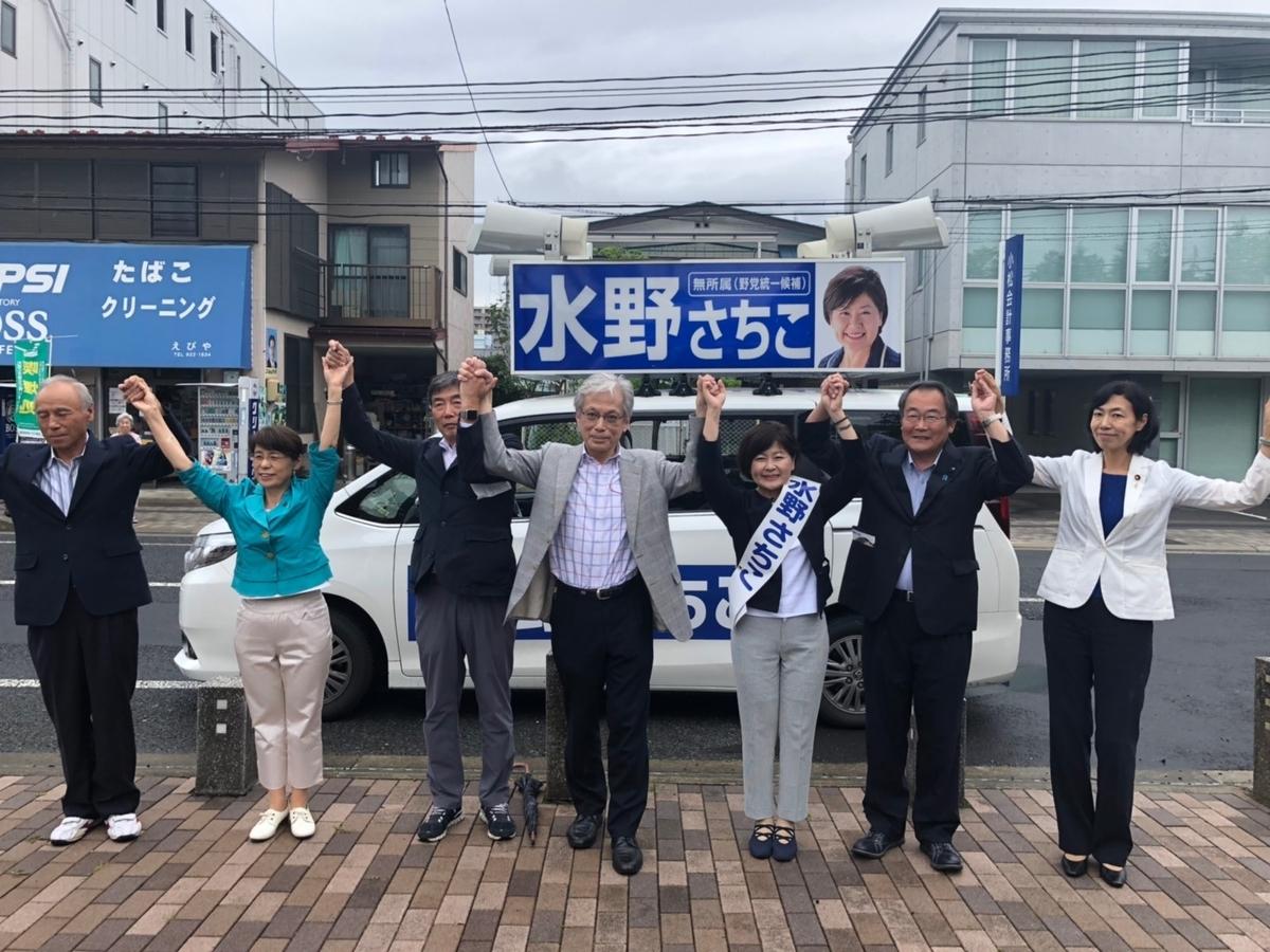 f:id:jcpfukushima:20190715132752j:plain