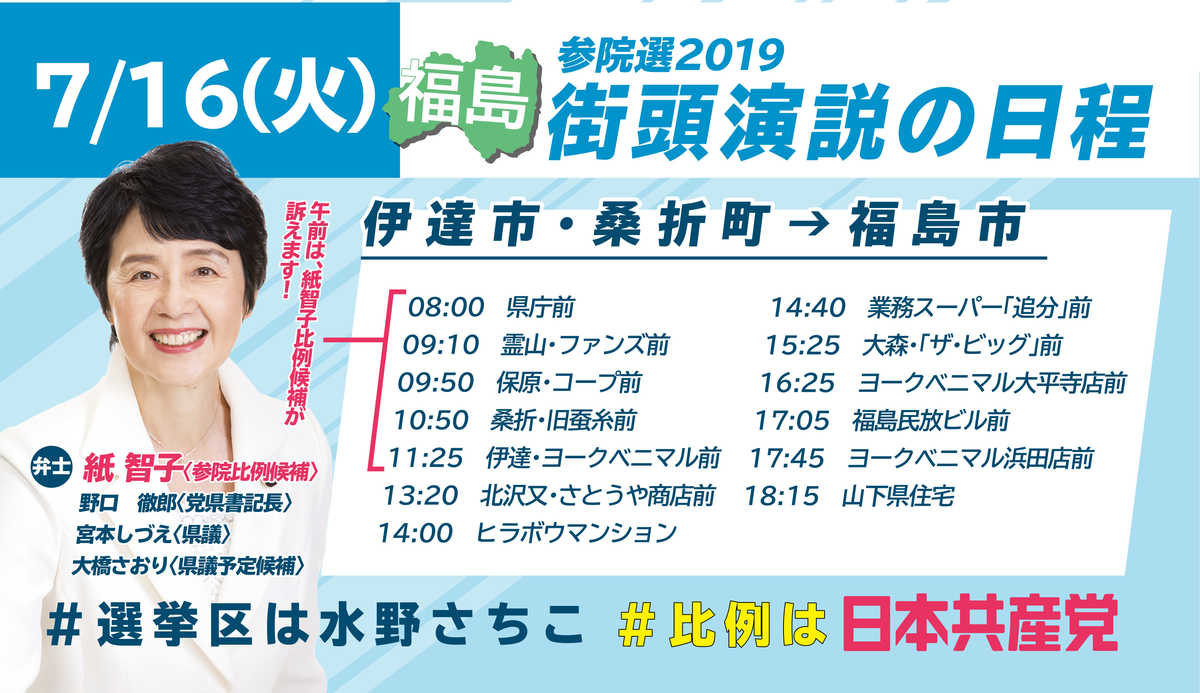 f:id:jcpfukushima:20190715185121p:plain
