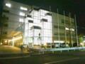 クロスパル新潟