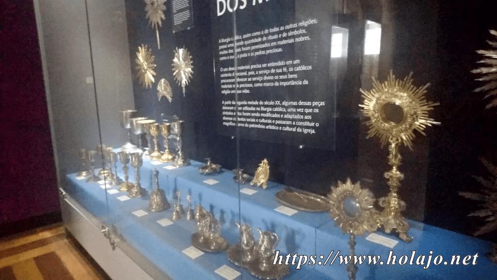 f:id:jdtabiblog:20190124152121p:plain