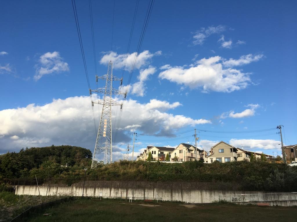 風は西から東へ