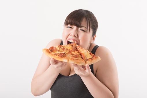 もっと食べたーい!