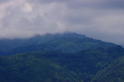そして葉山は雲隠れ