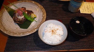 福島の食べ物、美味しいものばかりで感動しました。