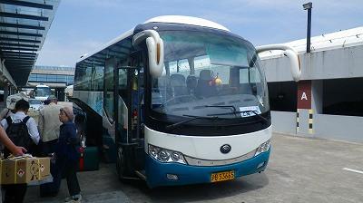 Imgp7874